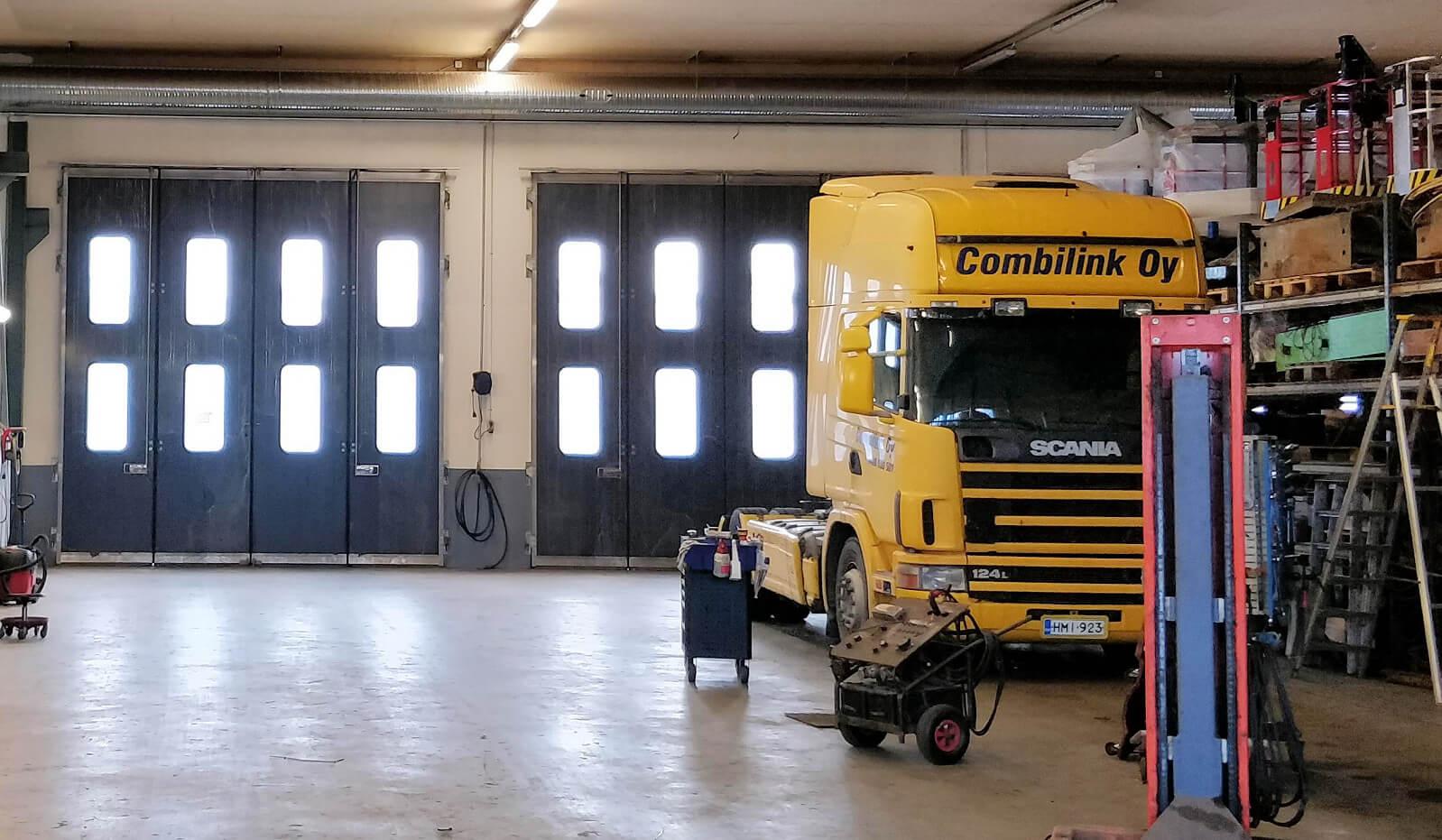 Combilink_Oy_Kuorma-auto